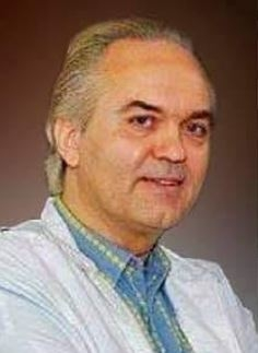 Carlo Hendrickx
