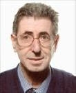 Don Gianangelo GUALDI