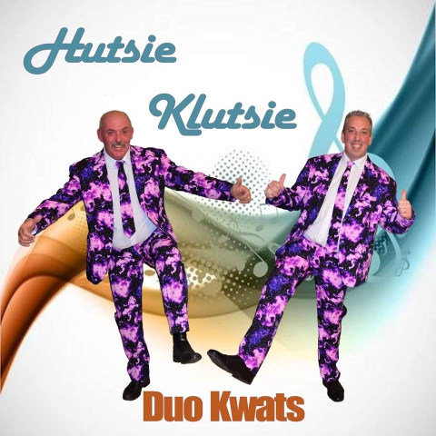 Duo Kwats