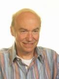 Etienne Claus