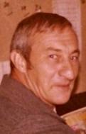 Fernand Vanhellemond