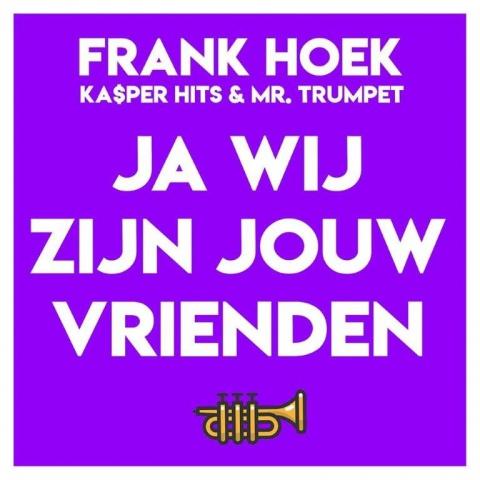 Frank Hoek