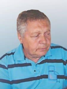 Hilaire Jacobs
