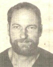 Hilaire Schurmans