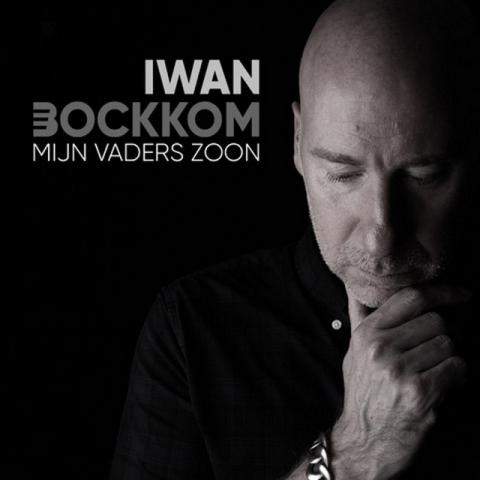 Iwan Bockkom