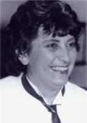 Maria Dickmans