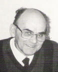 Maurice Laeremans
