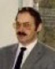 Roland Arkensteyn