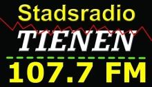 Radio Tienen