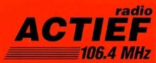 RADIO ACTIEF BERINGEN FM 106.4
