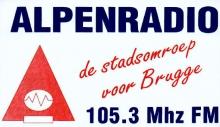 Alpenradio Brugge