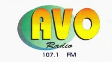 Radio Avo Affligem