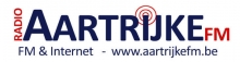 Radio Aartrijke FM