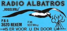 Radio_Albatros_Rekem