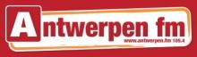 Radio Antwerpen FM