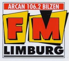 radio arcan bilzen fm limburg