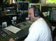 Rudy Gybels (2004)