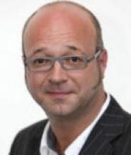 Bart Van den Bossche