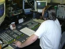 Koen (zaterdag 24 april 2004)