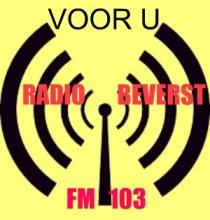 Radio Beverst