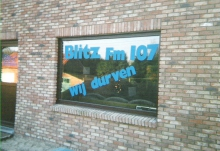 Radio Blitz FM