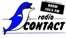Radio Contact Boom