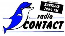 Radio Contact Kortrijk