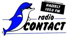 Radio Contact Hasselt