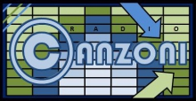 Radio Canzoni