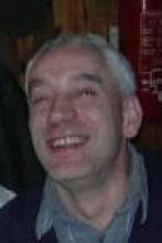 Carlo Henkens