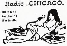 Radio Chicago Westmalle