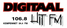 Radio Digitaal Arendonk