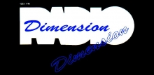 Radio Dimension Turnhout