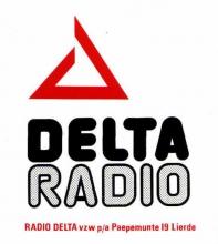 Radio Delta Lierde