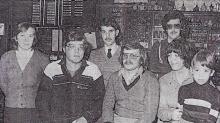 Het Radio Delta team