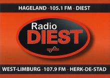 Radio Diest
