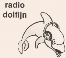 Radio Dolfijn Zuienkerke