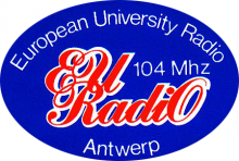 European University Radio