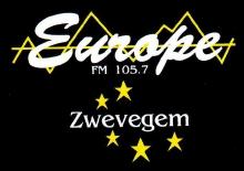 Radio Europe Zwevegem