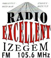 Radio Excellent Izegem