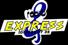 Radio Express Avelgem