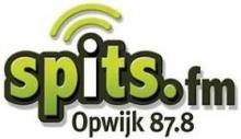Radio Spits FM Opwijk FM 87.8