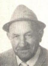 Eduard Nijs