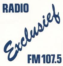 Radio Exclusief Stekene