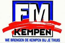 Radio FM Kempen