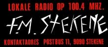 Radio FM Stekene