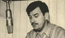 Fred Steyn