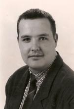 Bart Coock