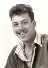 Yves Mulkers verzorgde van 1988 tot begin 1990 het programma 'Fivideo', een programma met filmnieuws op zaterdag tussen 10 en 11 uur.