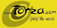 Radio Forza